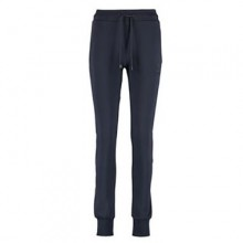 Sweat Pants Women`s Hummel Wo Nyle 8540